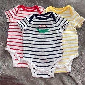 Baby GAP 3-6 months